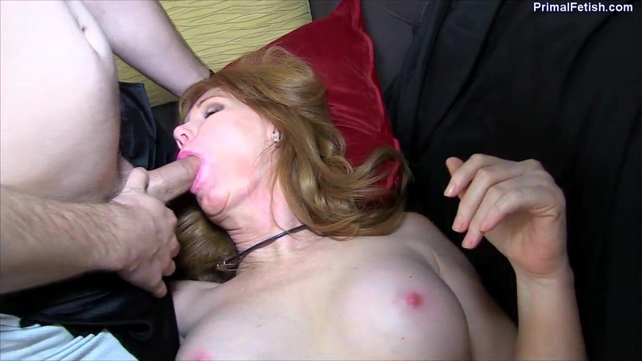 Порно Вылизал Пизду