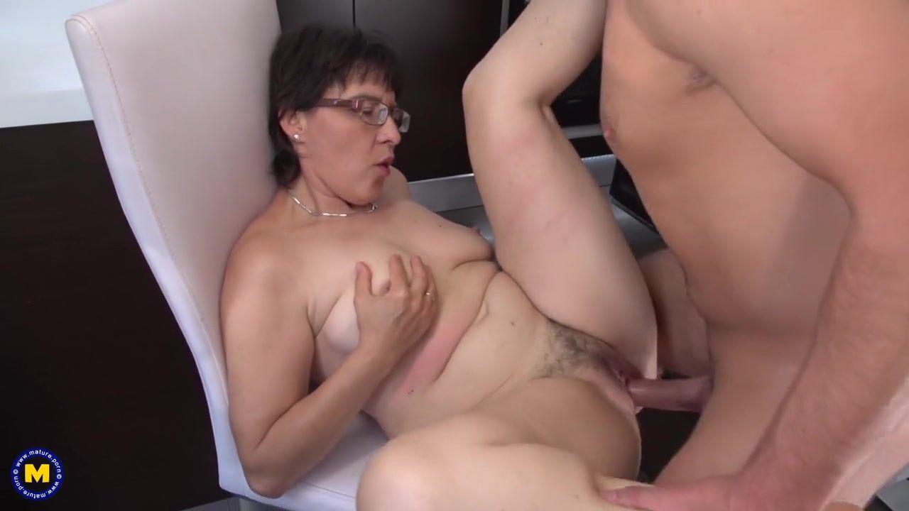 Смотреть Секс Со Зрелыми Тетками