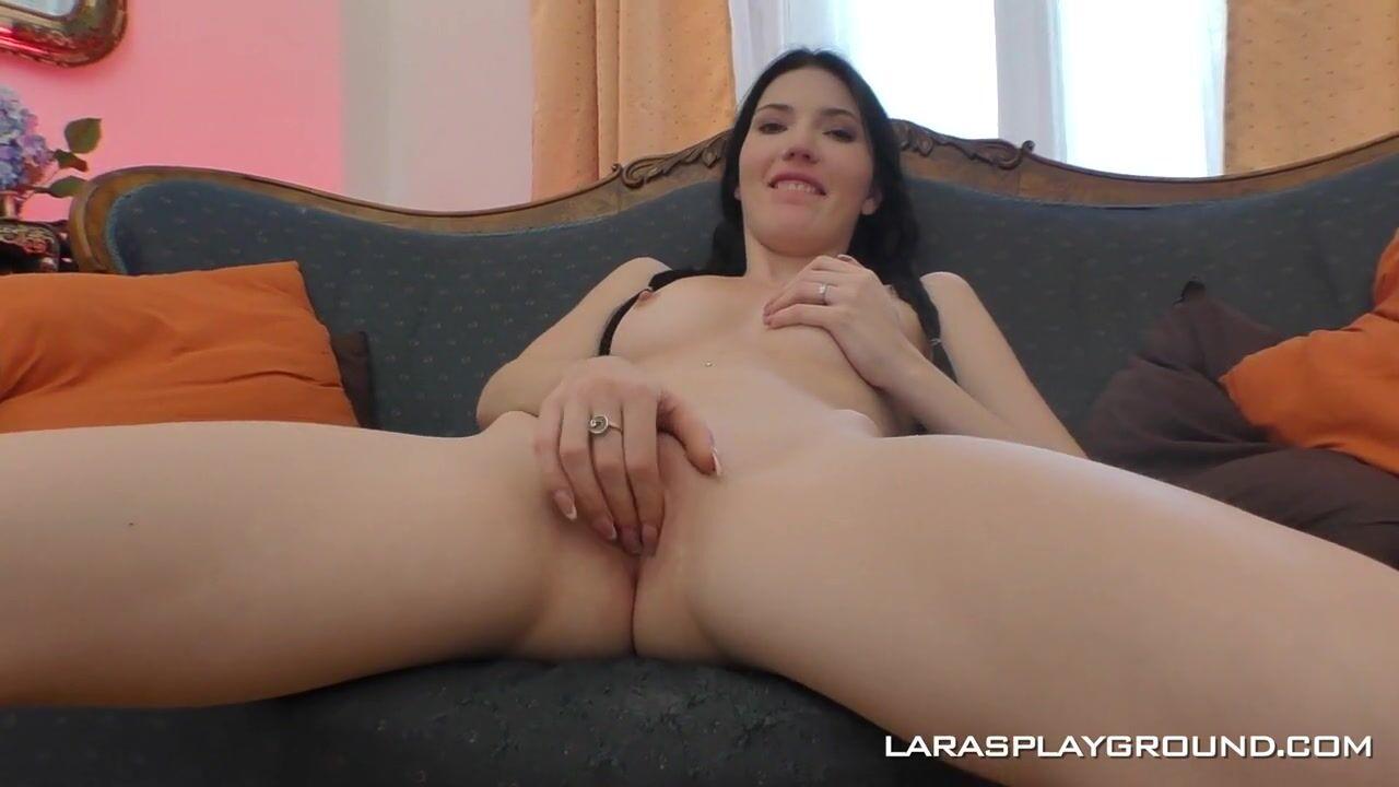 Жена С Объёмным Бюстом Делает Тити Фак - Смотреть Порно Онлайн
