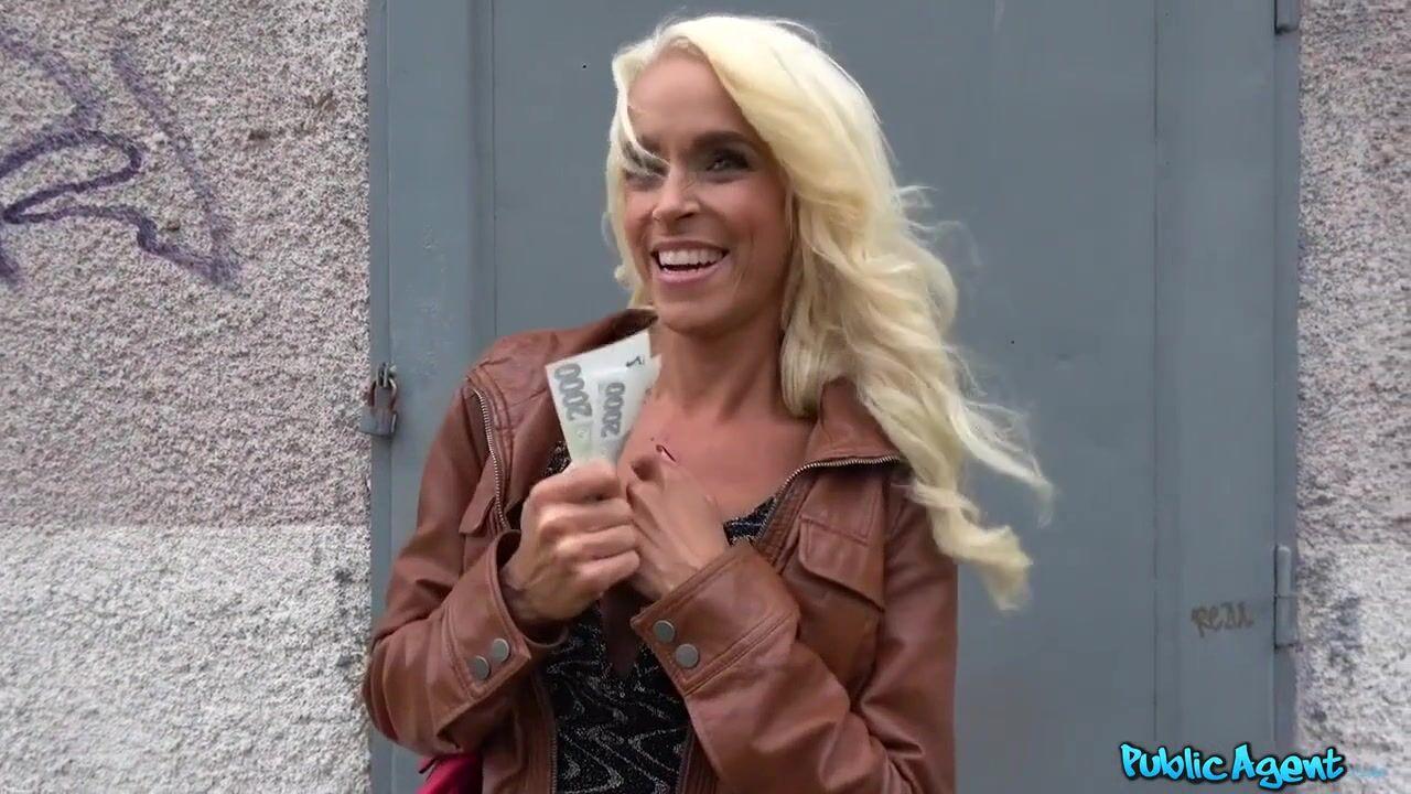 Секс Пикап Со Зрелыми Женщинами