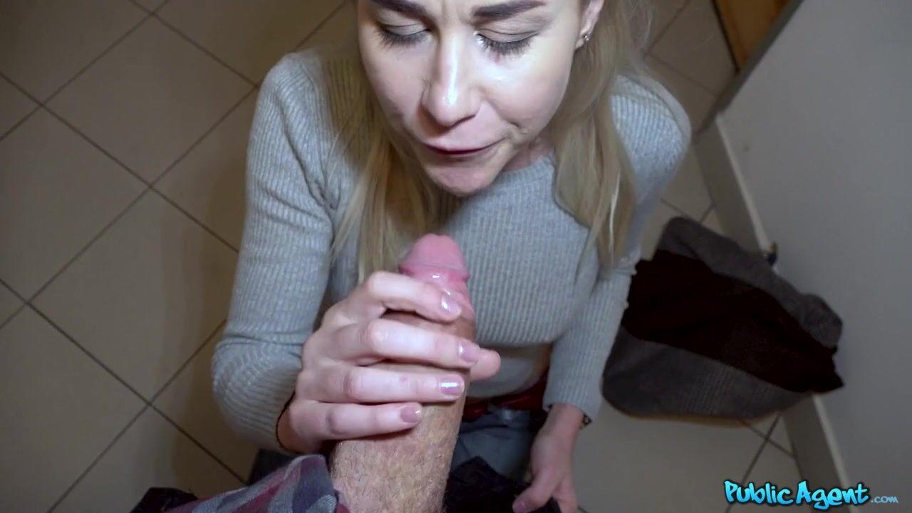 Смотреть Порно Пикап Россия