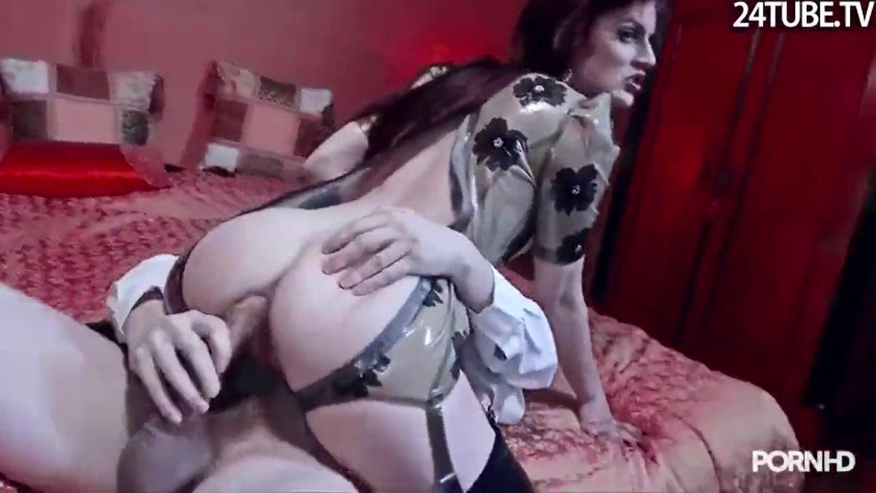 Порно Видео Красивая Проститутка