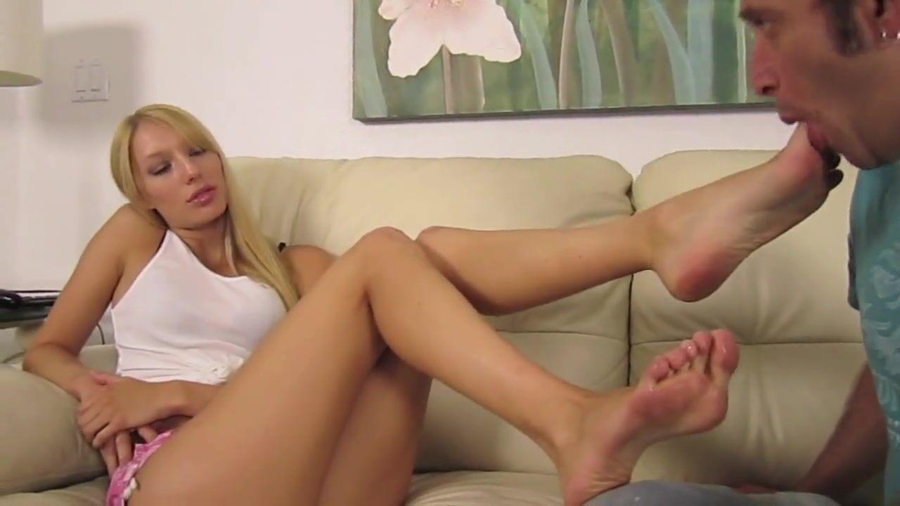 См Порно Красивые Ноги